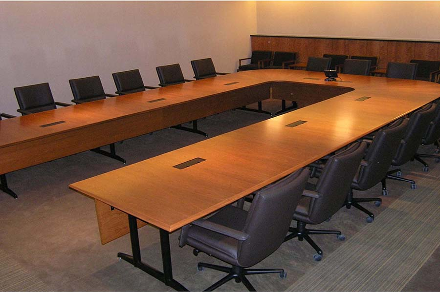 vario conference practika product vintage tables meeting table