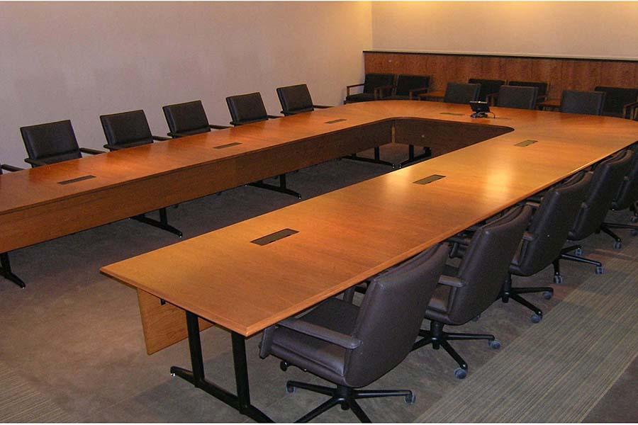 tables foundation ceoffice design enwork shop table conference